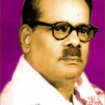 baaradhidasan1