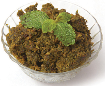 kalyaana murungai5