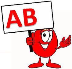blood types6