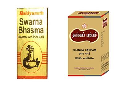 aayurvedhavum siddhaavum2