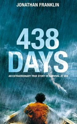 438 days2