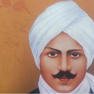 bharathi1