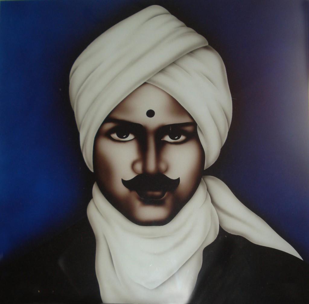 bharathi2