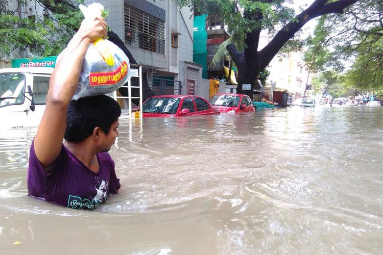 chennai_rains10