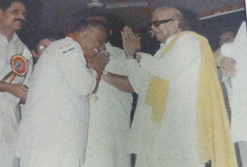 gomathi-nayagam5