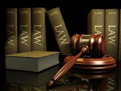 Divorce Act1