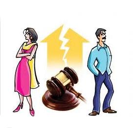 Divorce-Act5