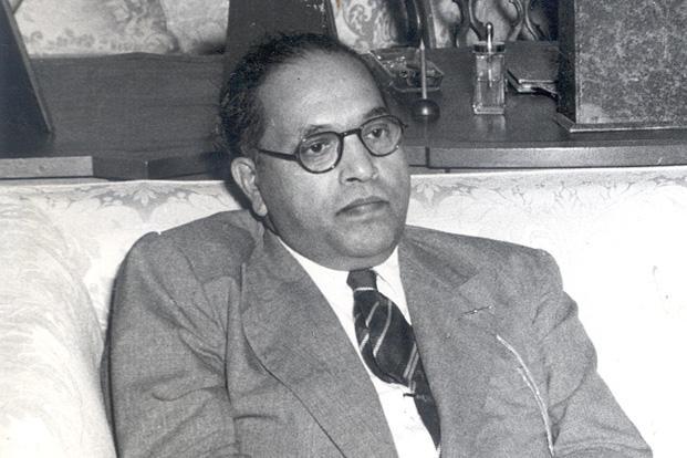 Dr.Ambedkar3