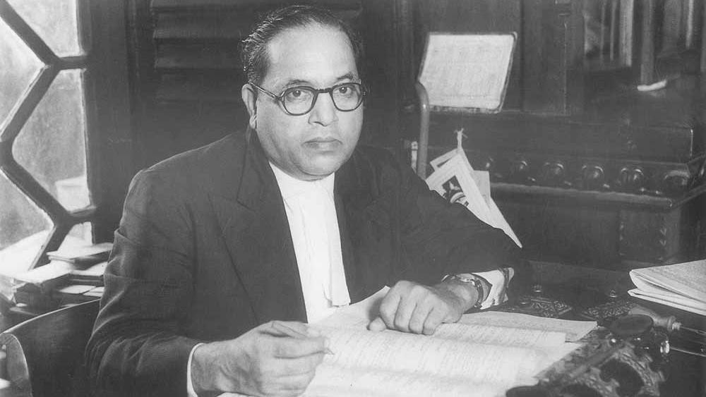 Dr.Ambedkar4