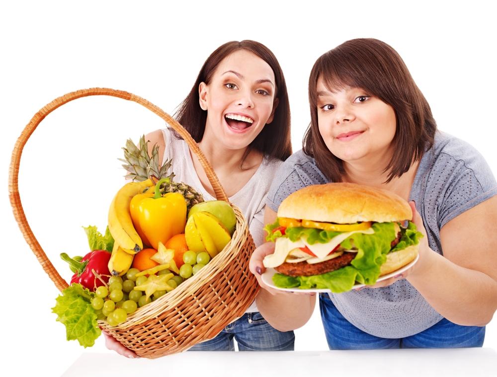 diet15