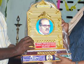 bharadhidasan3