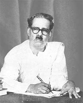 bharathidasan1