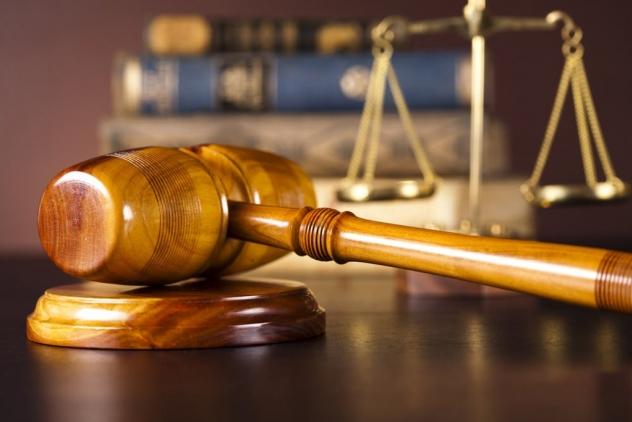 free legal advice1