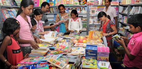 chennai book fair4