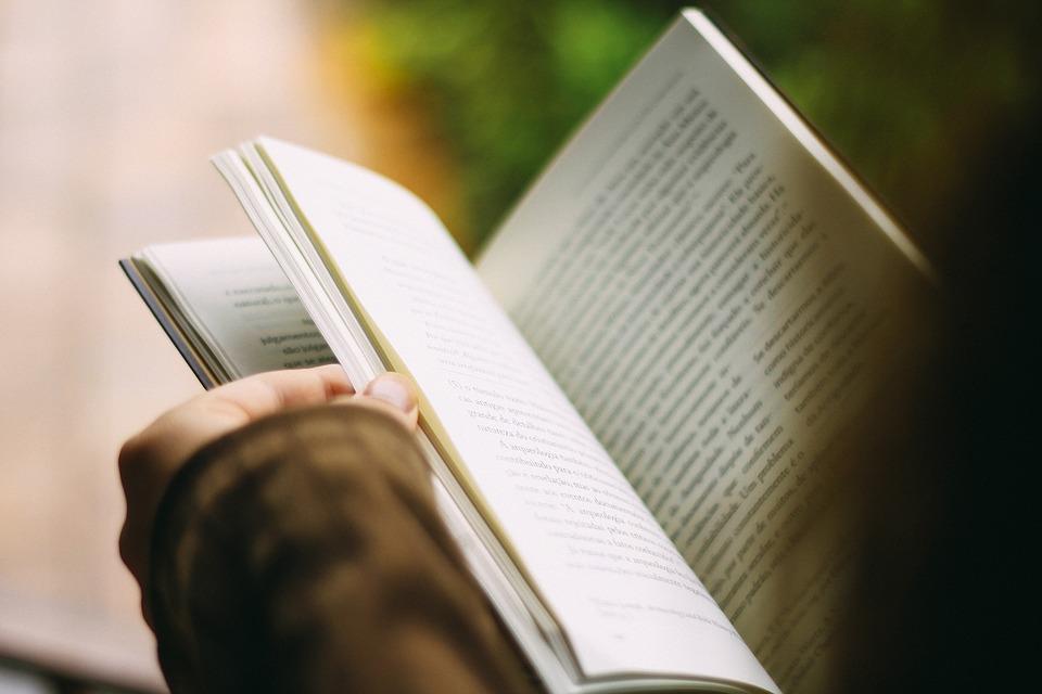 chennai-book-fair9