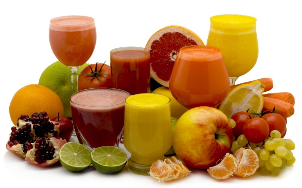 Siragu fruits2