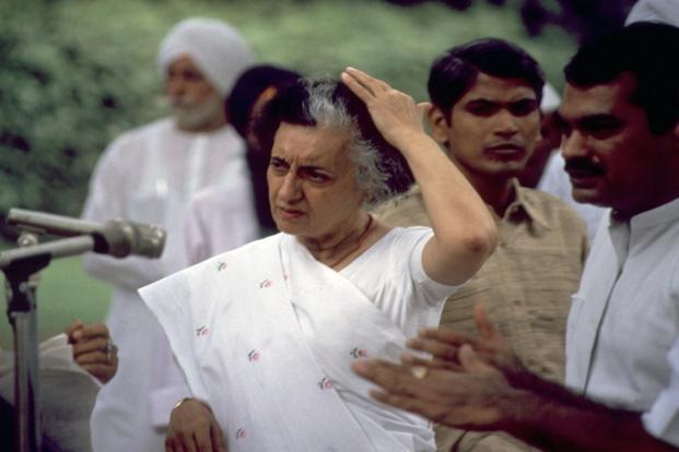 Siragu indhiya porulaadhaaram5