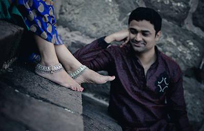 Siragu-kaadhal-paadhai3