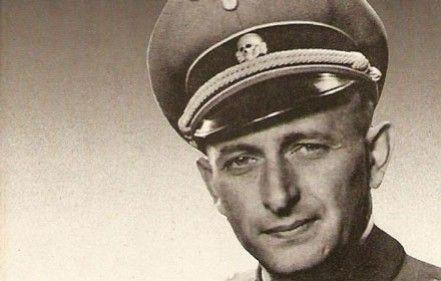 Siragu Adolf1