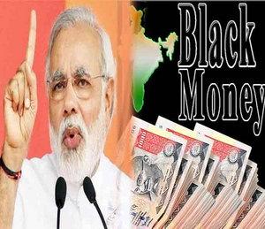 Siragu Economic - India8