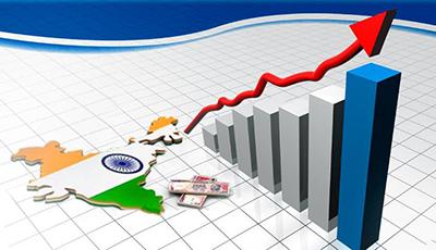 Siragu-Indian-economy-fi