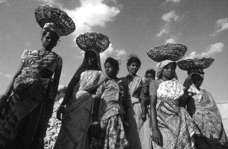 Siragu Indian economy6