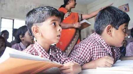 Siragu New National education1