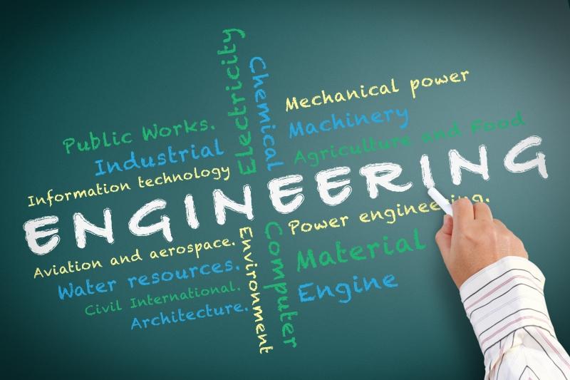 siragu-engineering2-1