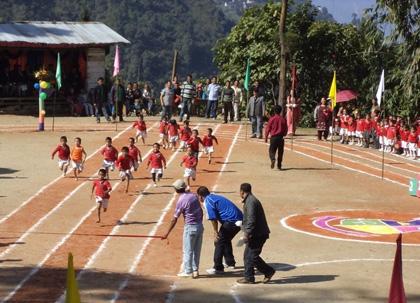 Siragu Thalayangam sports6
