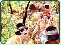 siragu-payanilaa1