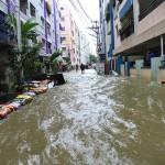 siragu-thelungaanaa-flood2