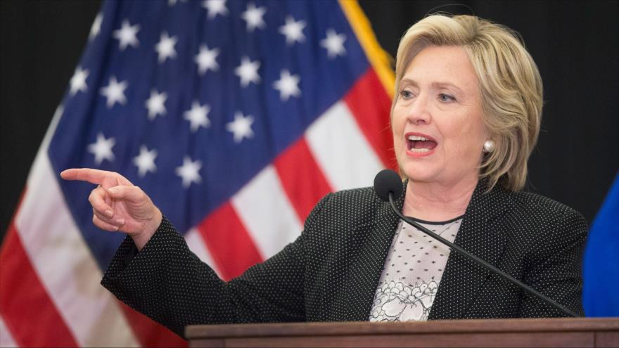 siragu-american-election3
