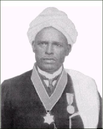siragu-abraham-pandidhar1