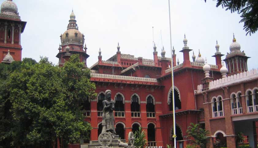 siragu-chennai-highcourt