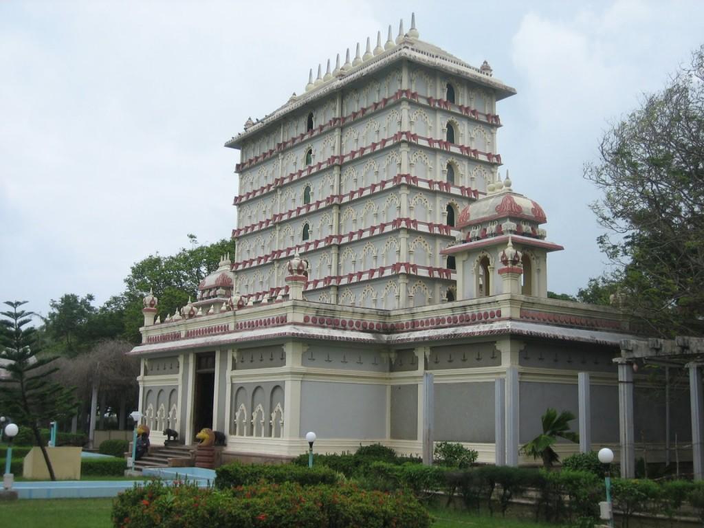 siragu-nagarathaar3