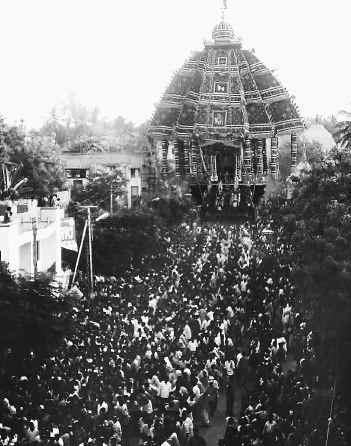 siragu-bharathidasan3