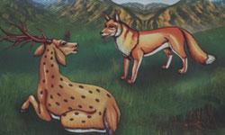 siragu-panja-thandhiram-story6-5