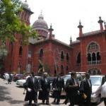 Siragu chennai highcourt