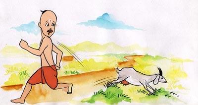 Siragu panchadhandhira kadhaigal9-2