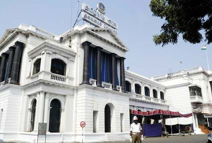 Siragu tamilnadu government