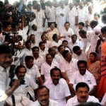 Siragu dmk assembly