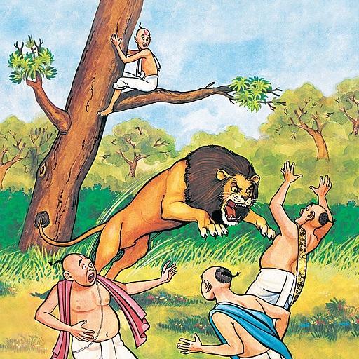 Siragu pancha thanthira kadhaigal14-3
