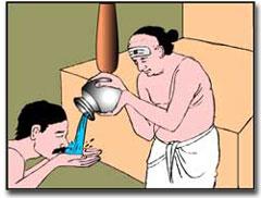 Siragu tamilagaththin saadhi6