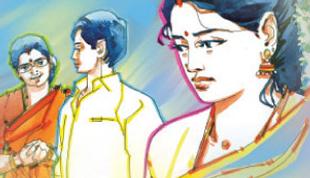 Siragu-viriththa-paravai2