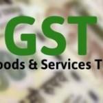 Siragu-GST-Bill