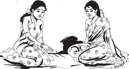 Siragu sevvilakkiyam4