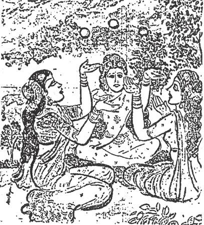Siragu sevvilakkiyam5