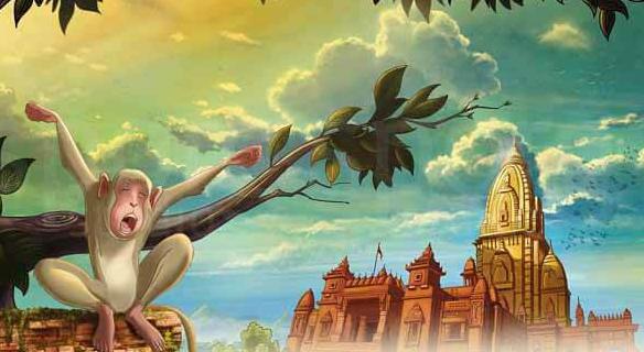pancha-thanthira-kadhaigal15-2