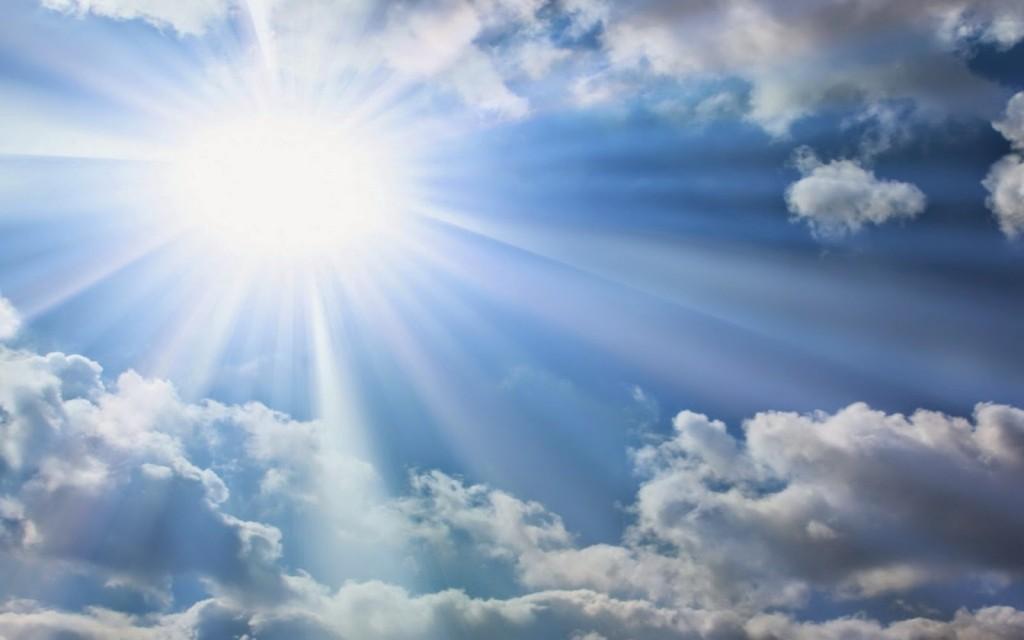 Siragu Sunlight
