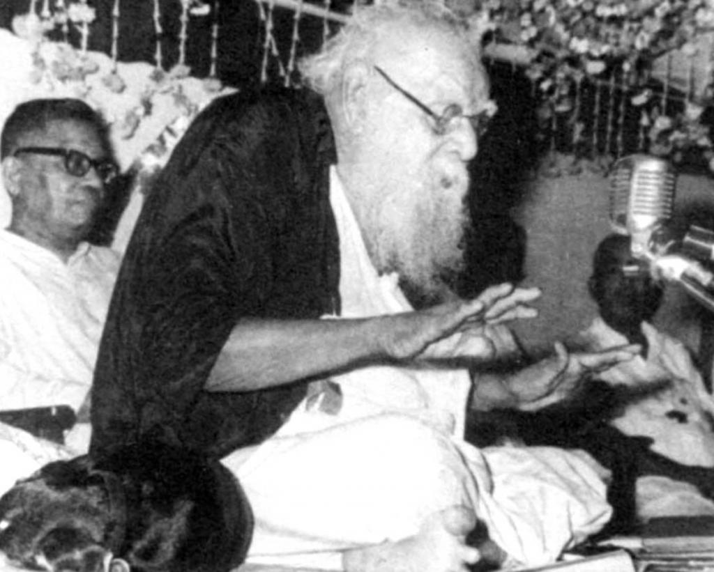 Siragu-best-speaker-thanthai-periyaar6